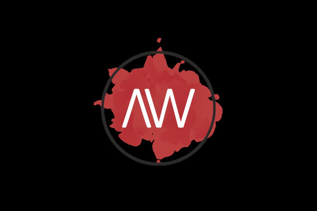 Logo Andrea Will Medienagentur