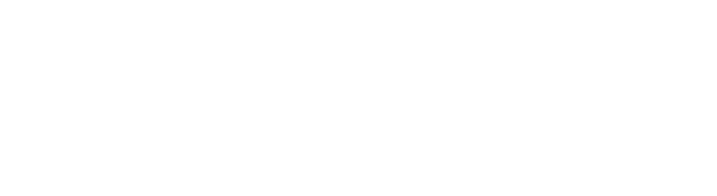 CCW_Logo_656_180